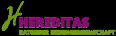 HEREDITAS | Ratgeber Erbengemeinschaft