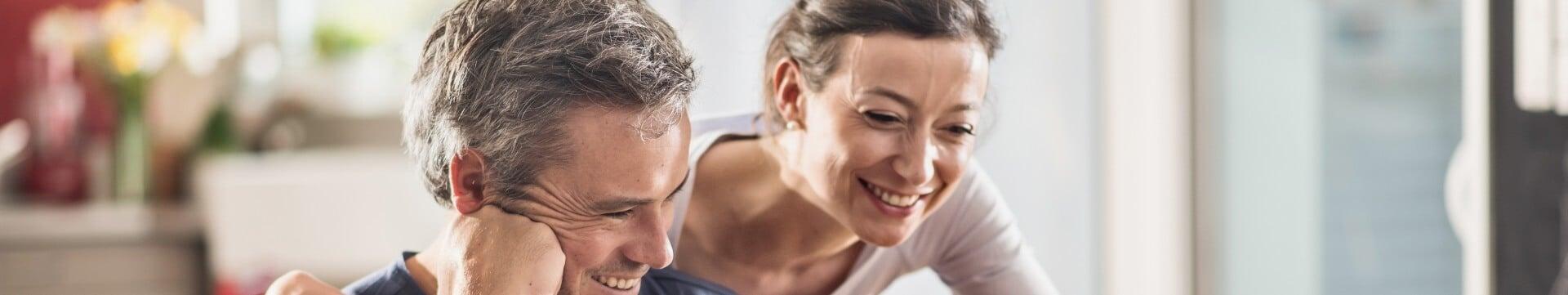 advocado – Ihr verlässlicher Partner im Erbrecht