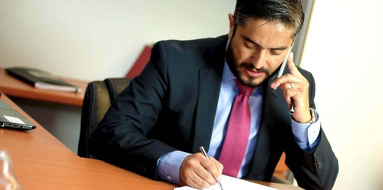 Erbengemeinschaft & Anwalt: als Miterbe professionellen Rechtsrat finden