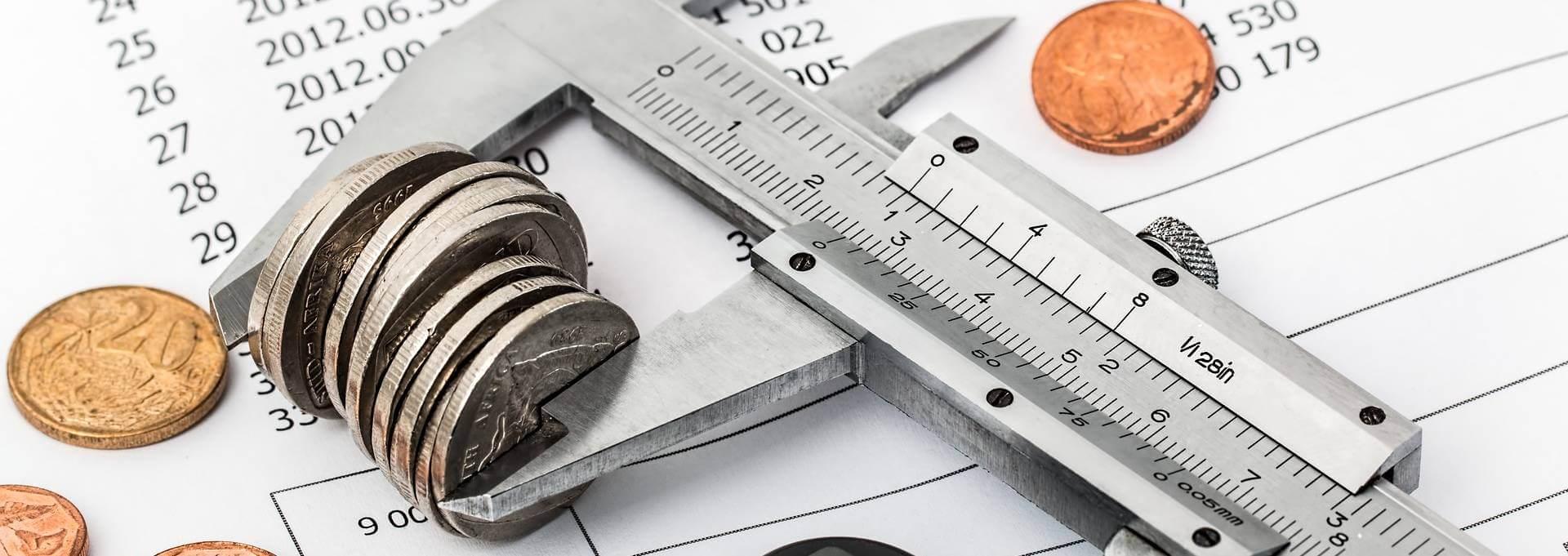 Aufgebotsverfahren: Klarheit über Haftungsrisiken in der Erbengemeinschaft
