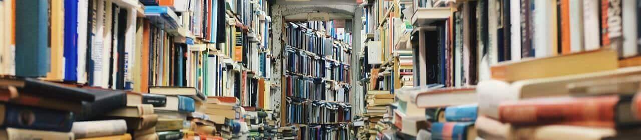 Literatur zur Erbengemeinschaft