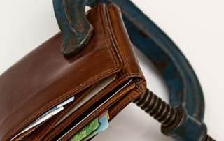 Haftung in einer Erbengemeinschaft: In welchem Umfang hafte ich als Miterbe?