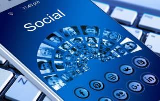 BGH zum digitalen Erbe