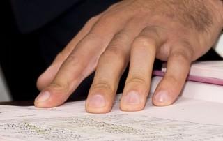 Beispiel-Verträge für Erbengemeinschaften