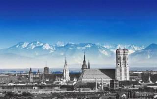 Erbrecht: Einführung für Erbengemeinschaften in München