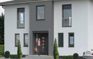 Immobilie in der Erbengemeinschaft? So wird sie geteilt!